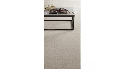Sierra Springs Grey Moon Carpet