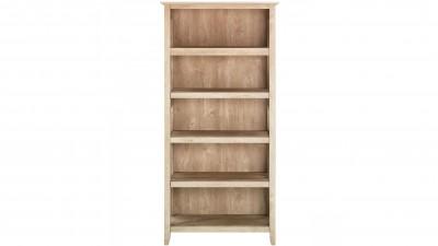 Search Results For Bookcase Harvey Norman Australia