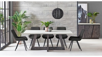 Search Results For Dining Tables Harvey Norman Australia