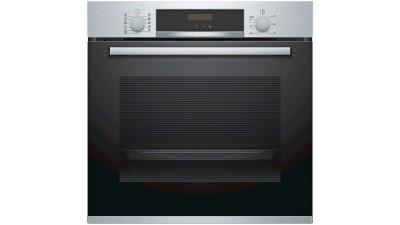 buy bosch ovens harvey norman rh harveynorman com au