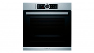 buy bosch ovens harvey norman rh harveynorman com au