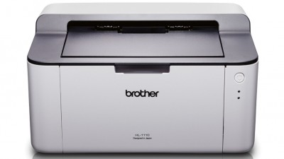 Printers & Scanners - Wireless & Laser Printers | Harvey Norman