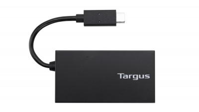 d832df6bdaa2 Buy USB Hubs | Harvey Norman