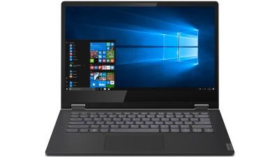 2-in-1 Modern PC Laptops | Harvey Norman Australia