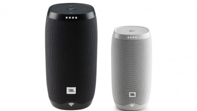 Bluetooth Speakers | Wireless & Portable | Harvey Norman