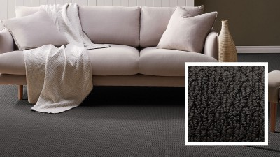 Korus Carpet Flooring