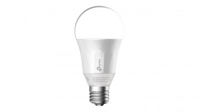 Buy TP-Link Smart Lighting and Plugs | Harvey Norman