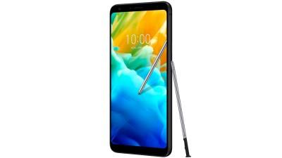 Buy LG Smart Phones | Harvey Norman