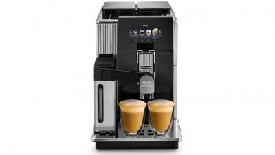 c5f81ebac96 Coffee Machines, Espresso Machines & Grinders | Harvey Norman