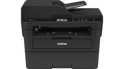 Buy Brother Printing Ink Paper Harvey Norman