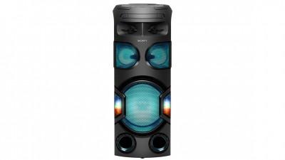 Sound Systems - iPod Docks, Digital Radios & Wireless Sound