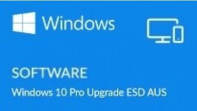 PC & Antivirus Software - Microsoft Office & Norton | Harvey