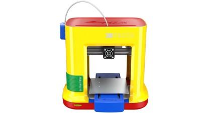 Da Vinci miniMaker 3D Printer 21e5a8895b41