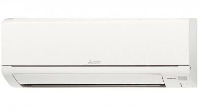 Split System Reverse Cycle Air Conditioners