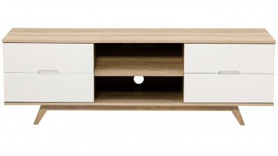 TV Entertainment Units, Cabinets, Stands & TV Furniture