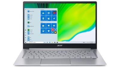 Buy Laptops Harvey Norman