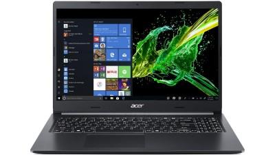 Deals Online Laptops Tvs More Harvey Norman Australia