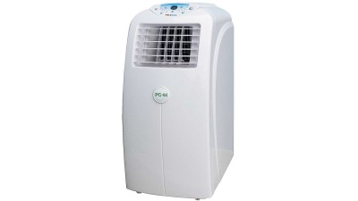 Portable Air Conditioners & Evaporative Coolers | Harvey Norman