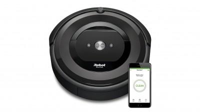 Buy iRobot Vacuum Cleaners | Harvey Norman