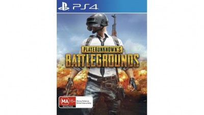 PS4 4 Games - Buy The Lastest Playstation 4 Games Online