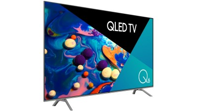 Smart Tvs Lcd Led Oled Qled 4k Tvs Harvey Norman