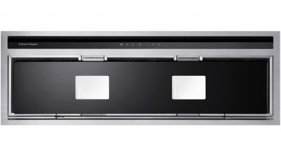 Rangehoods - Canopy, Fixed & Slide Out - Electrolux