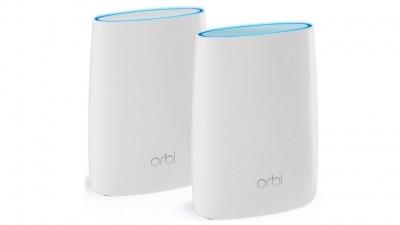 Mesh Wifi Networking | Harvey Norman Australia