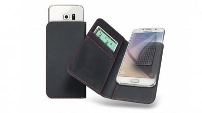 cases \u0026 covers samsung galaxy s4 \u0026 s3 cases, htc one cases \u0026 morecygnett universal nanogrip case