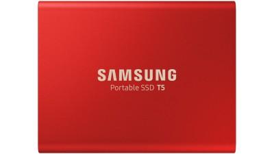 Portable Hard Drives | External SSD & HDDs | Harvey Norman