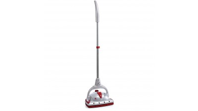 Steam Cleaners, Carpet Cleaners From Bissell & More | Harvey