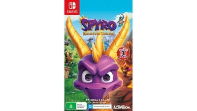 Nintendo Switch Games - Buy The Lastest Nintendo Games