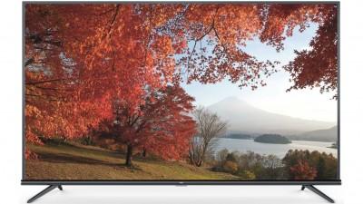 Smart TVs, LCD, LED, OLED, QLED & 4k TVs   Harvey Norman