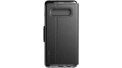 Samsung Galaxy S10 Accessories - Samsung Galaxy S10