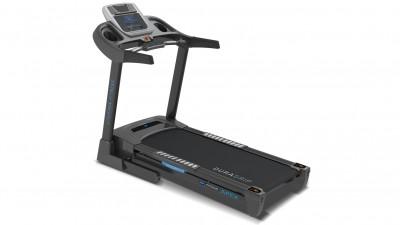 Gym equipment fitness exercise equipment