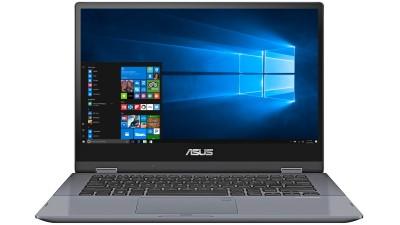 8ee9ff70955 Asus VivoBook Flip TP412UA-EC093T 14-inch 2-in-1 Laptop