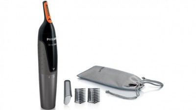 Hair Clippers, Beard Trimmers - Remington, Wahl & More