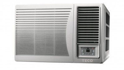 Window & Wall Air Conditioners | Kelvinator | Harvey Norman