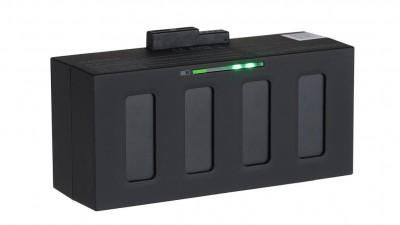 Xiro Drone Smart Flight Battery