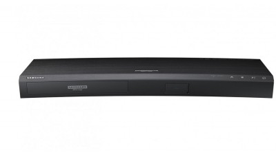 Samsung UBD M8500 4K Ultra HD Blu Ray Player
