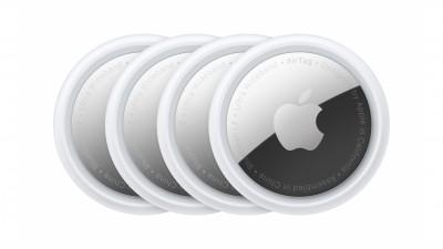 澳洲值得买:苹果Airtag Harvey Norman立减50刀|澳洲打折