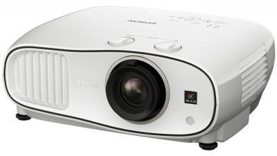 Projectors | Screens & Portable Projectors | Harvey Norman