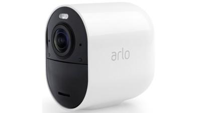 security cameras \u0026 wireless cctv swann, uniden \u0026 more harvey normanarlo ultra 4k uhd wire free security camera