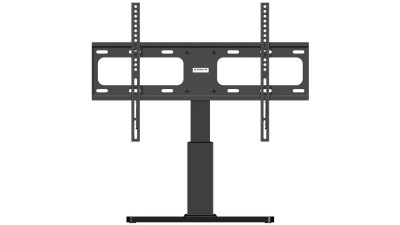 Tv Wall Mounts Brackets For Samsung Sony All Other Brands