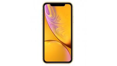 Iphones Buy New Unlocked Apple Iphones Harvey Norman