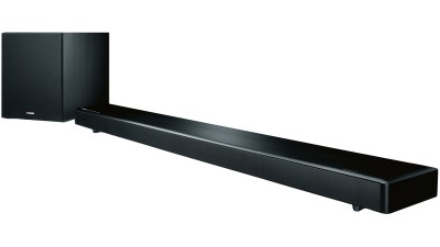 Soundbar Speakers - Wireless Soundbars - Samsung ac794e4c4e1da
