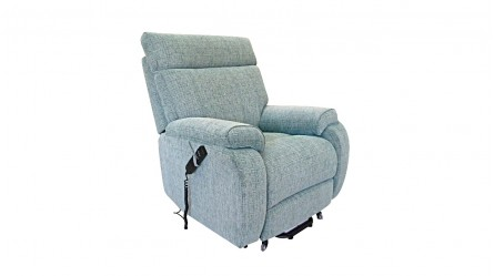 automatic lift chairs. Dexter Dual Motor Fabric Lift Chair Automatic Chairs