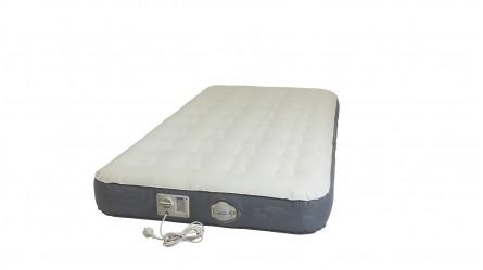 Raise Aero Bed Raise Bed Home Design App For Mac