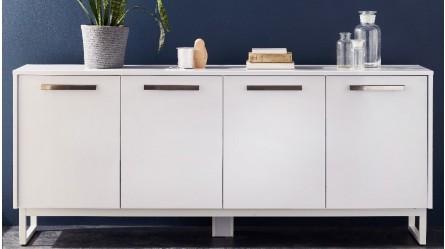Credenza Perth Wa : Home office furniture desks chairs shelves & more