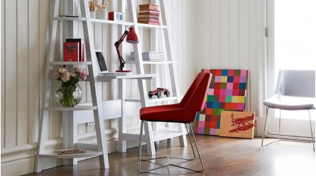 Buy Home Office Desks Harvey Norman Australia