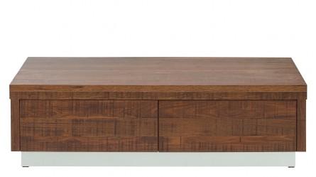 Buy Coffee Tables Harvey Norman